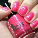 brilliant girl - Boii Nail polish