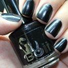 matte black - Boii Nail polish