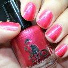 increased heartbeat - Boii Nail polish