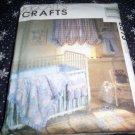 McCall's Crafts 8373