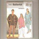 Butterick pattern 3901