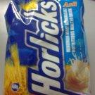 Horlicks Grow Rite 400g x 3 pack Drinking Power