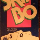 Skip-Bo Family Card Game
