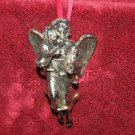 Hallmark Keepsake Ornament - Angel