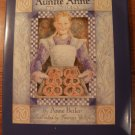 Auntie Anne, My Story by Anne Beiler (2002, Hardcover)