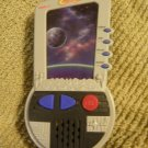 Asteroid Blaster Handheld Video Game
