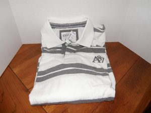 Aeropostale Polo Shirts-NWT-SZ-XL