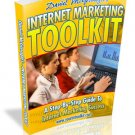 Internet Marketing ToolKit