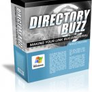 Directory Submitter Buzz
