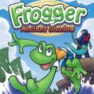 Frogger Ancient Shadow Gamecube