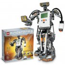 Brand NEW Lego Mindstorms NXT 8527 Robotic System Lego8527
