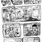 GLADHAND COMIX #2 - Underground Comix JAY BEE