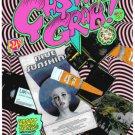 CASH GRAB #5 - Aaron Lange Underground Comix