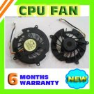 Free shipping $ NEW HP DV5000 DV8000 C300 cpu fan 418409-001 407862-001