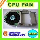 Free shipping $ HP Pavilion dv4000 CPU Cooling Heatsink Fan 384622-001