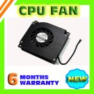 Free shipping $ Dell Latitude D410 Series CPU Fan