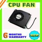 Free shipping $ Dell Latitude D410 Series CPU Fan