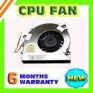 Free shipping $ Acer Aspire 5520 5315 7720 7520 CPU FAN DC280003L00