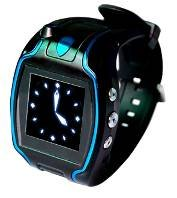 New V680 GPS TRACKER Tracking WATCH