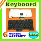 New Dell E6400 E6500 E5500 US keyboard, Backlit