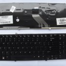 Free shipping Glossy HP DV6-1100 1200 1300 2000 2100 keyboard