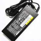 laptop charger for Fujitsu 19V 4.22A+EURO Power supply cord