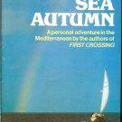 McConnell  Carol & Malcolm: Middle Sea Autumn