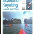 Martin Arthur E: Guide To Expedition Kayaking On Sea and Open Water