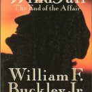 Buckley William F. Jr: Windfall The End of the Affair