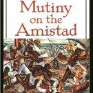 Jones Howard: Mutiny On The Amistad
