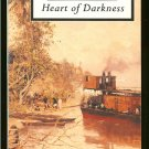 Conrad Joseph: Heart of Darkness