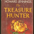 Moore Robin & Howard Jennings: The Treasure Hunter