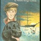 Carlson Natalie Savage: Sailors Choice