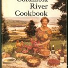 Divort Joan E. Van: The Columbia River Cookbook
