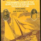 Wright Theon & Ione Ulrich Sutton: The Voyage Of The Herman