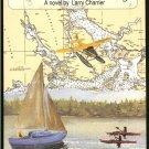 Charrier Larry: Alaskan Holiday