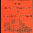Van Volkenburg Browne  Ellen & Edward Nordhoff Beck & Nancy Wilson Ross (foreword): Miss Aunt Nellie