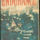 Lansing Alfred: Endurance Shackletons Incredible Voyage