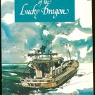 Bennett Jack: The Voyage Of The Lucky Dragon