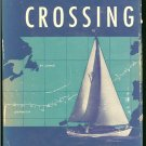 Barton Humphrey: Westward Crossing