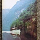 Calhoun Bruce: Mac And The Princess The Story of Princess Louisa Inlet