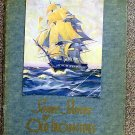 Frost Holloway H. Commander U.S. Navy: Some Stories Of Old Ironsides