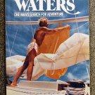Philpott David: Dangerous Waters One Mans Search for Adventure