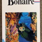 Schnabel Jerry Swygert Susan L: Diving and Snorkeling Guide to Bonaire