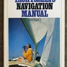 Toghill Jeff: The Yachtsmans Navigation Manual