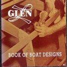 Glen L Marine: Glen Book Of Boat Designs