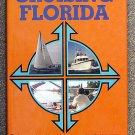 Marston Gordon: Cruising Florida