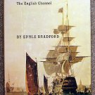 Bradford Ernle: Wall Of Empire The Channels 2000 Years of History