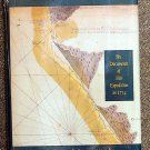 Beals H. K: Juan Perez on the Northwest Coast Six Documents of His Expedition in 1774
