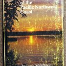 Middleton Lynn: Place Names Of The Pacific Northwest Coast